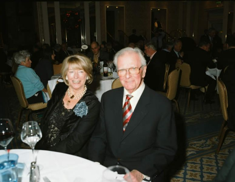 Lords_Taverners_Christmas_Lunch_2008_Pic_092.jpg