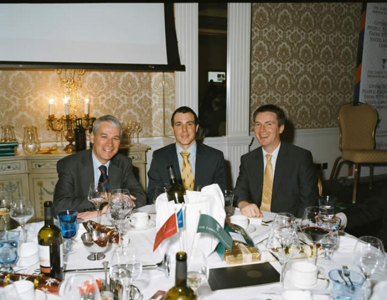 Lords_Taverners_Christmas_Lunch_2008_Pic_094.jpg