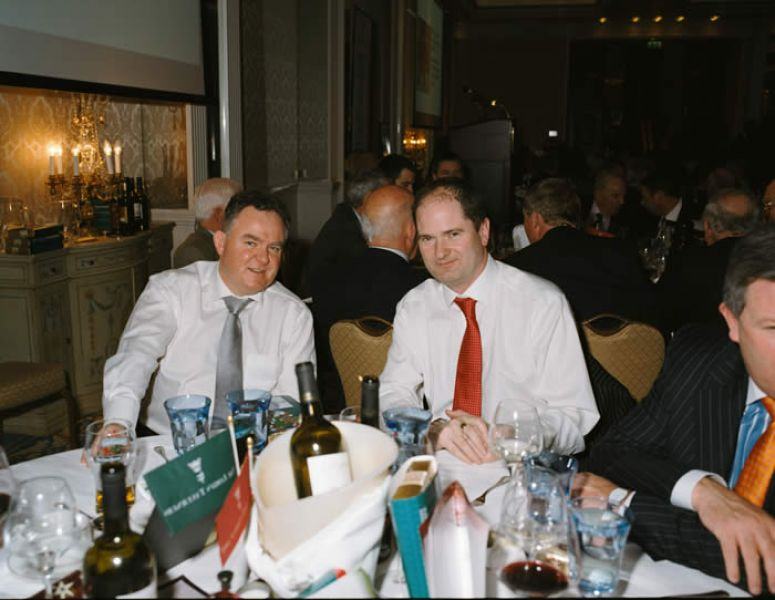 Lords_Taverners_Christmas_Lunch_2008_Pic_099.jpg