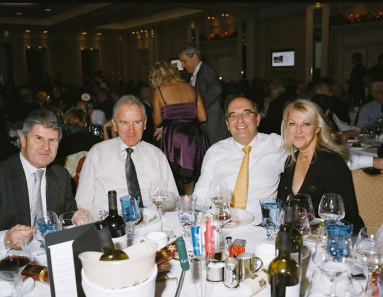 Lords_Taverners_Christmas_Lunch_2008_Pic_103.jpg