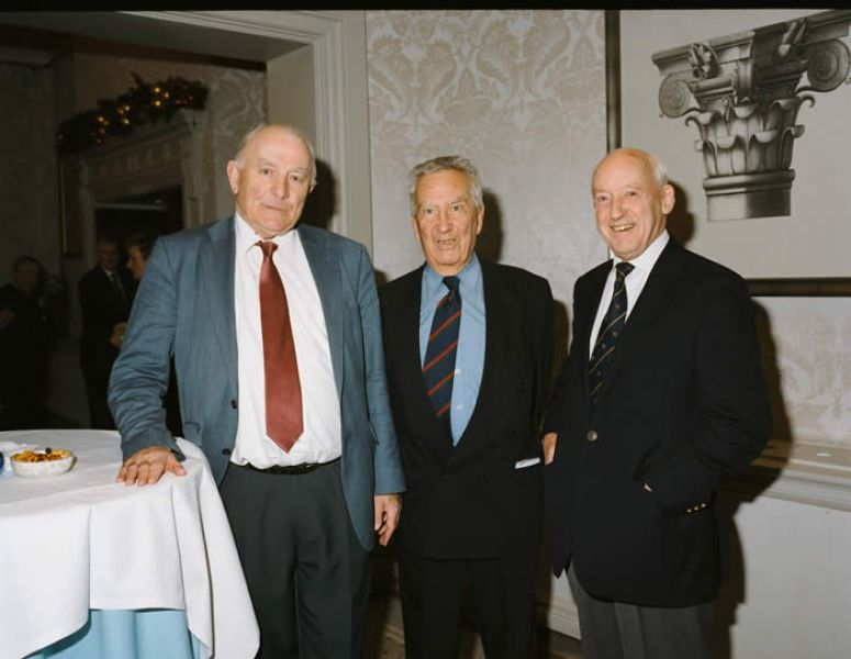 Lords_Taverners_Christmas_Lunch_2008_Pic_106.jpg