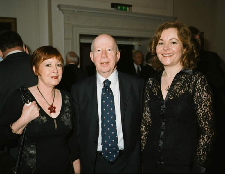 Lords_Taverners_Christmas_Lunch_2008_Pic_108.jpg