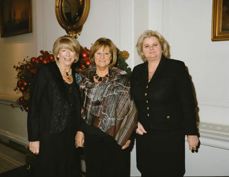 Lords_Taverners_Christmas_Lunch_2008_Pic_109.jpg