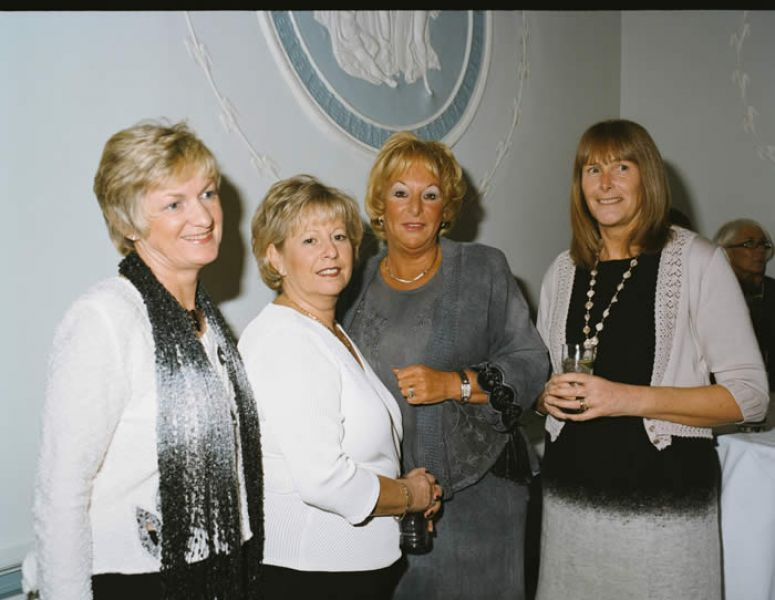 Lords_Taverners_Christmas_Lunch_2008_Pic_112.jpg