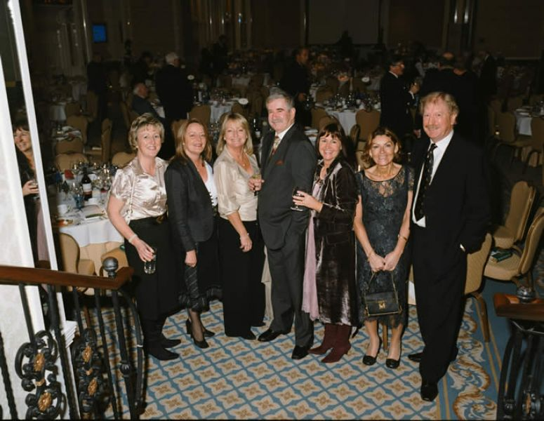 Lords_Taverners_Christmas_Lunch_2008_Pic_117.jpg