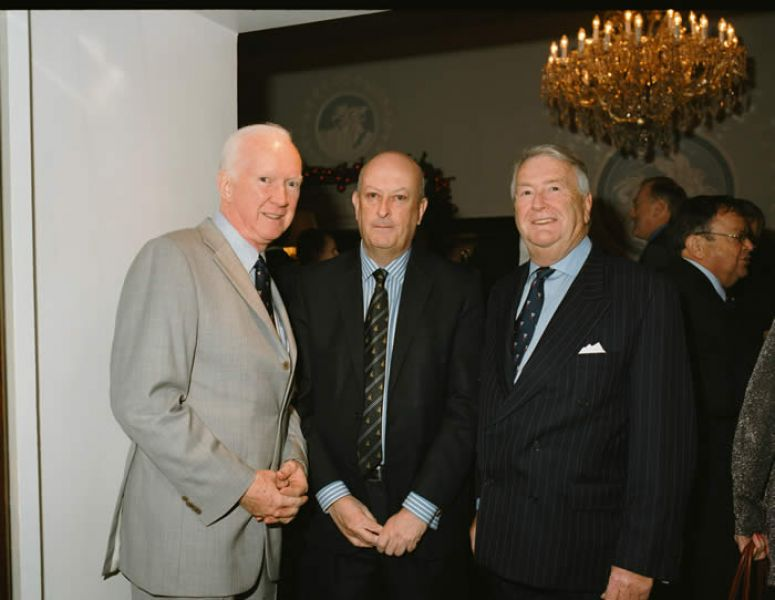 Lords_Taverners_Christmas_Lunch_2008_Pic_118.jpg