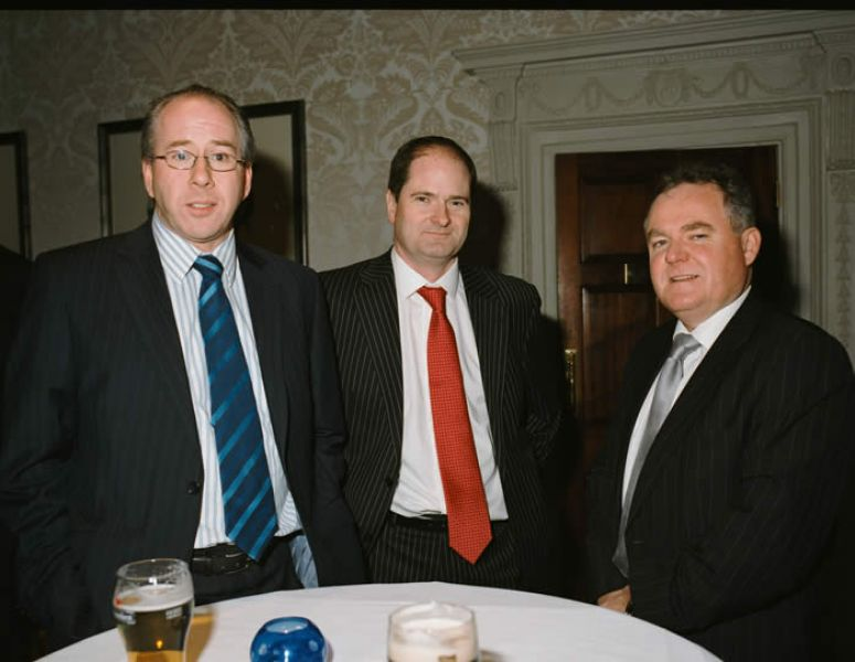 Lords_Taverners_Christmas_Lunch_2008_Pic_119.jpg