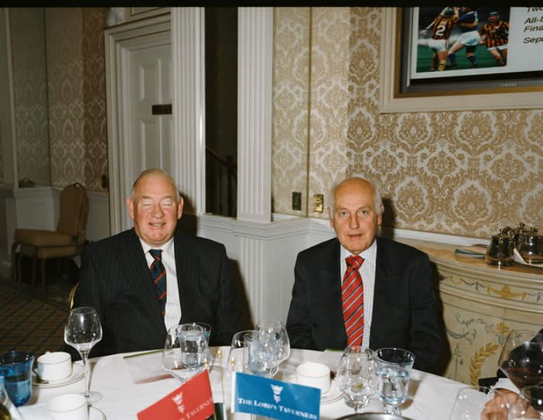 Lords_Taverners_Christmas_Lunch_2008_Pic_122.jpg
