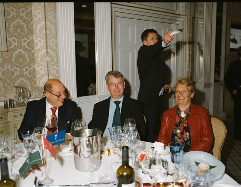 Lords_Taverners_Christmas_Lunch_2008_Pic_123.jpg