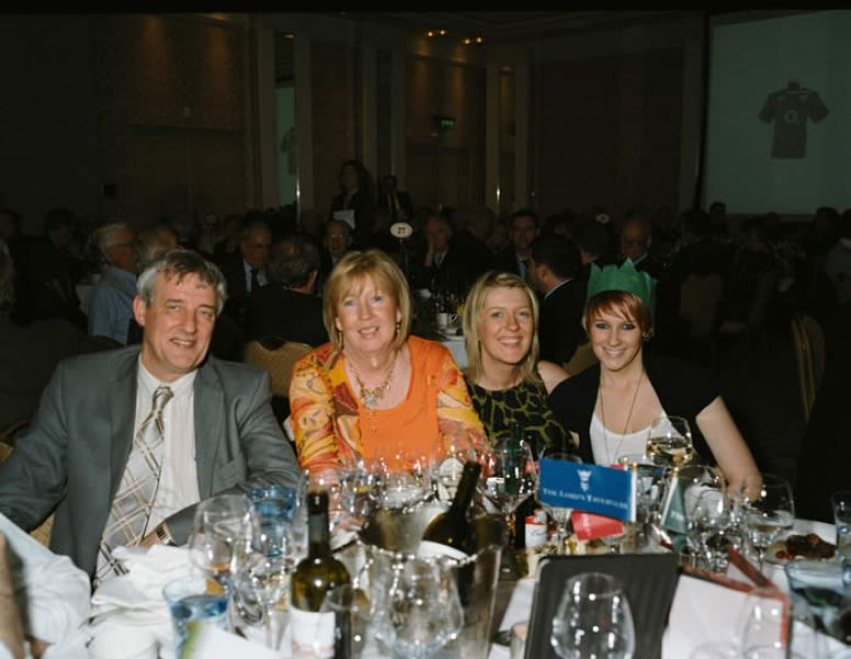 Lords_Taverners_Christmas_Lunch_2008_Pic_127.jpg