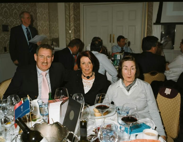 Lords_Taverners_Christmas_Lunch_2008_Pic_128.jpg
