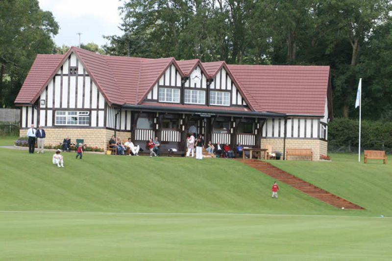 Taverners_Oakhill_August_2008_Pic_04.jpg