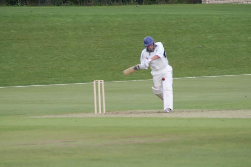Taverners_Oakhill_August_2008_Pic_13.jpg