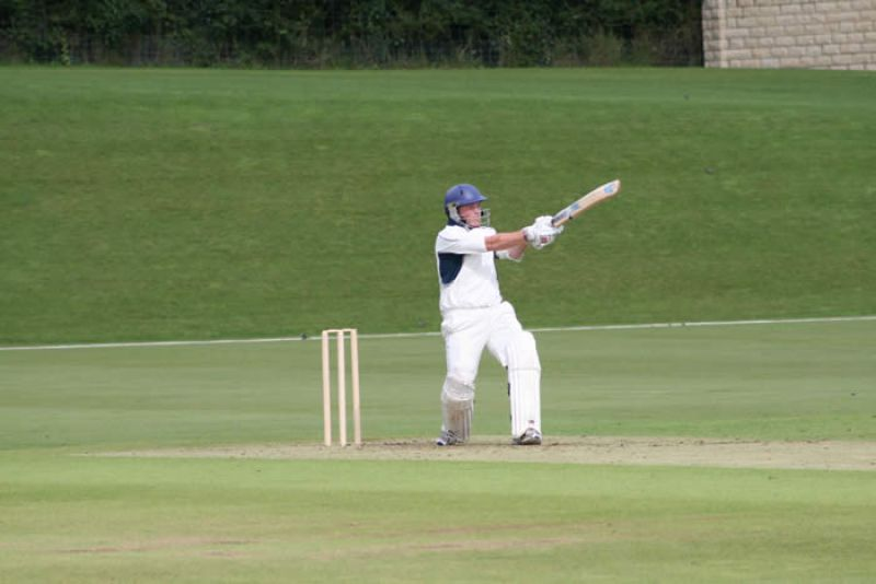 Taverners_Oakhill_August_2008_Pic_15.jpg