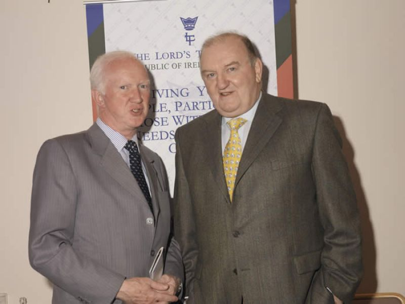 Lords_Taverners_Leopardstown_Race_Night_Pic_14.jpg