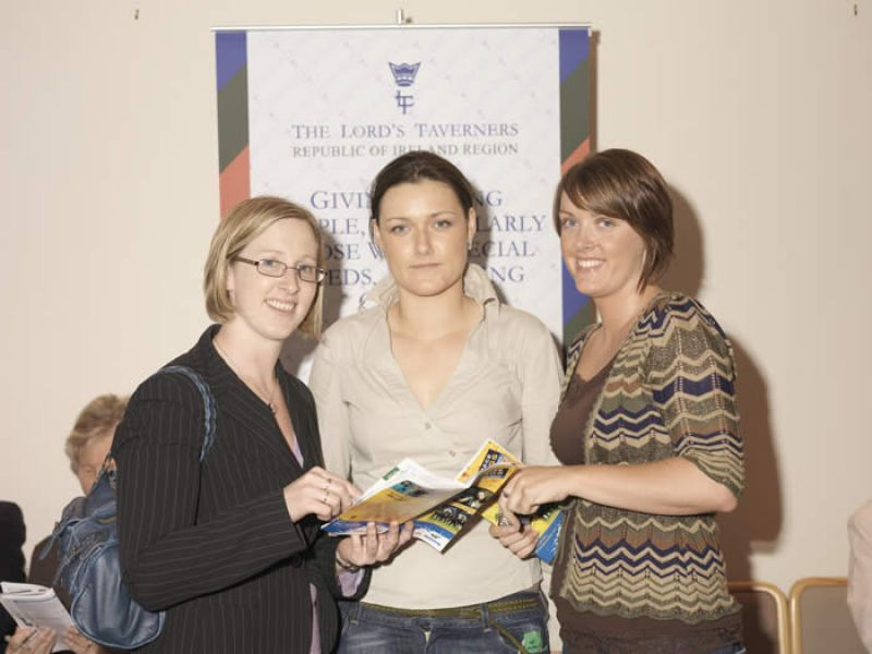 Lords_Taverners_Leopardstown_Race_Night_Pic_15.jpg