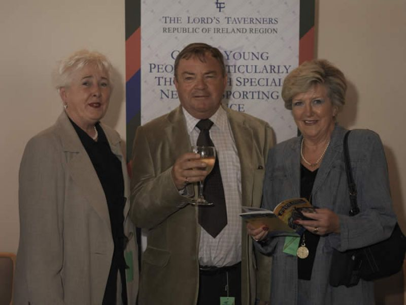 Lords_Taverners_Leopardstown_Race_Night_Pic_18.jpg