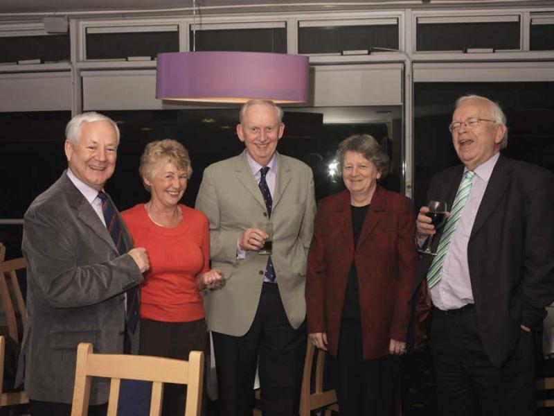 Lords_Taverners_Shelbourne_Park_2008_Pic_05.jpg