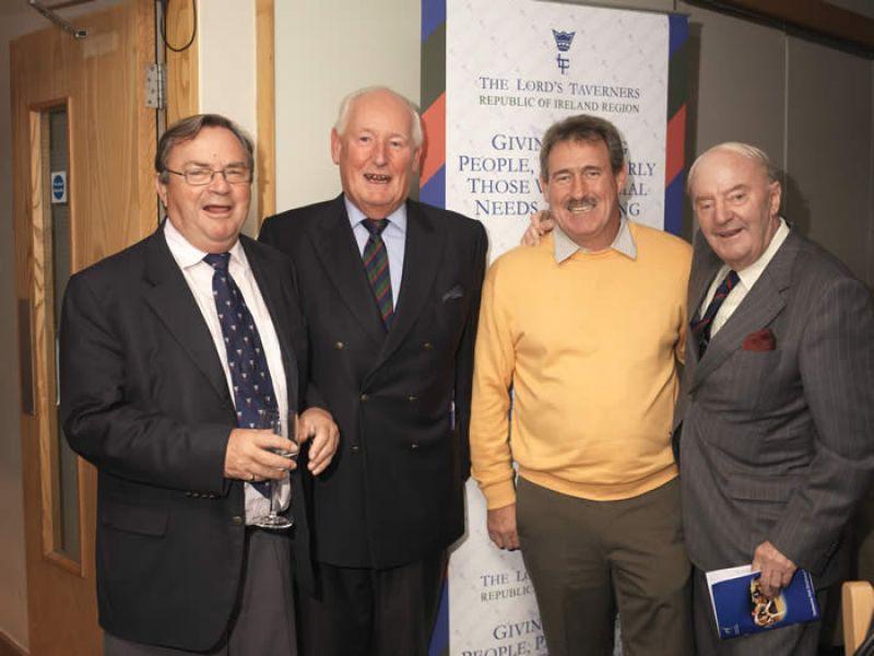 Lords_Taverners_Shelbourne_Park_2008_Pic_16.jpg