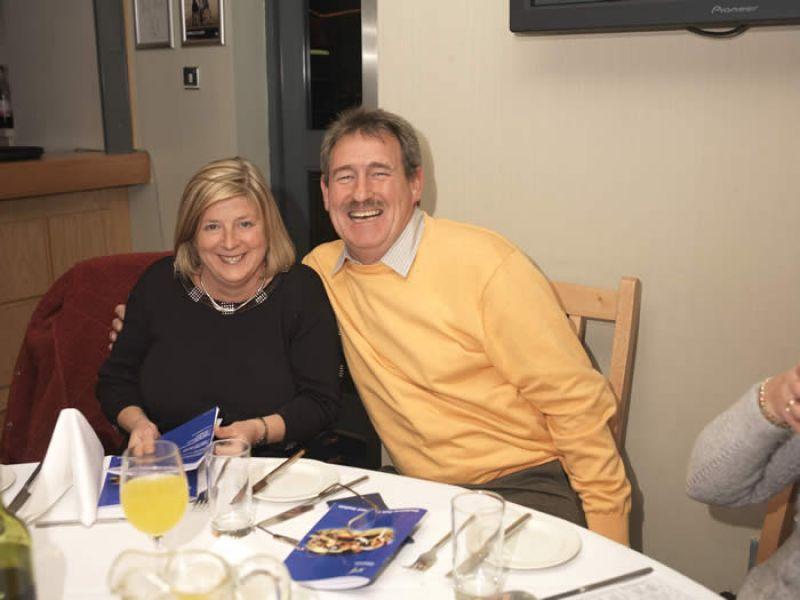 Lords_Taverners_Shelbourne_Park_2008_Pic_28.jpg