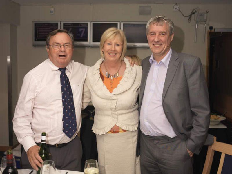 Lords_Taverners_Shelbourne_Park_2008_Pic_31.jpg