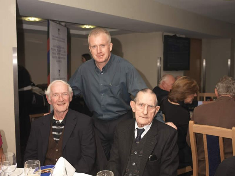 Lords_Taverners_Shelbourne_Park_2008_Pic_32.jpg