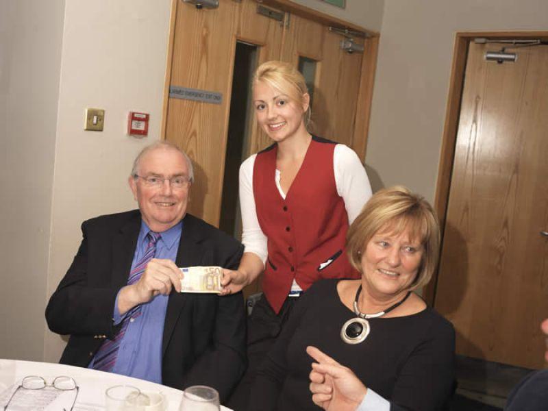 Lords_Taverners_Shelbourne_Park_2008_Pic_38.jpg