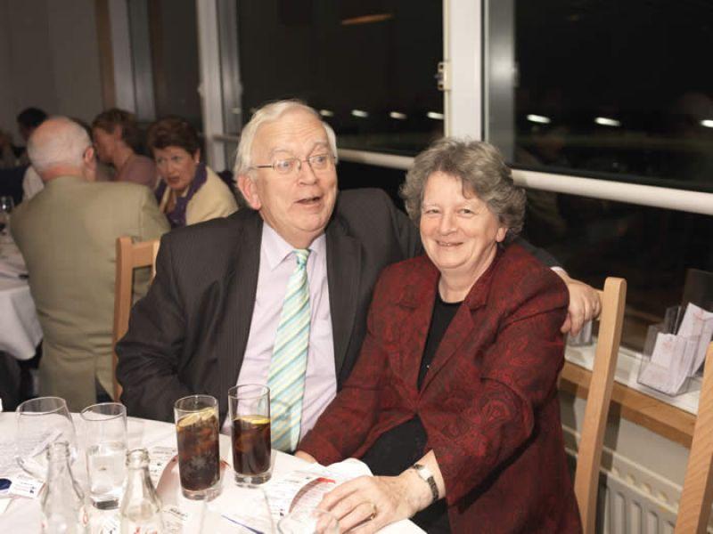 Lords_Taverners_Shelbourne_Park_2008_Pic_40.jpg