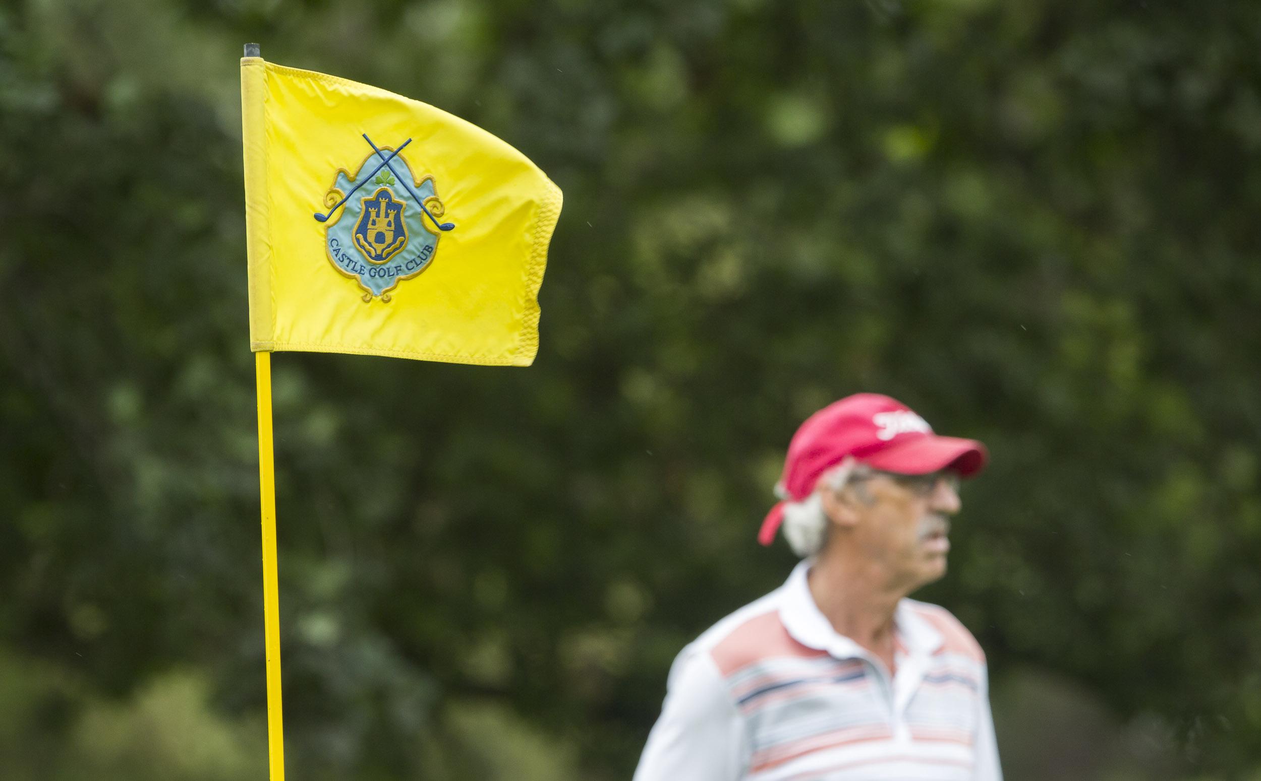 LTavs-Golf-2018-Web-2.jpg