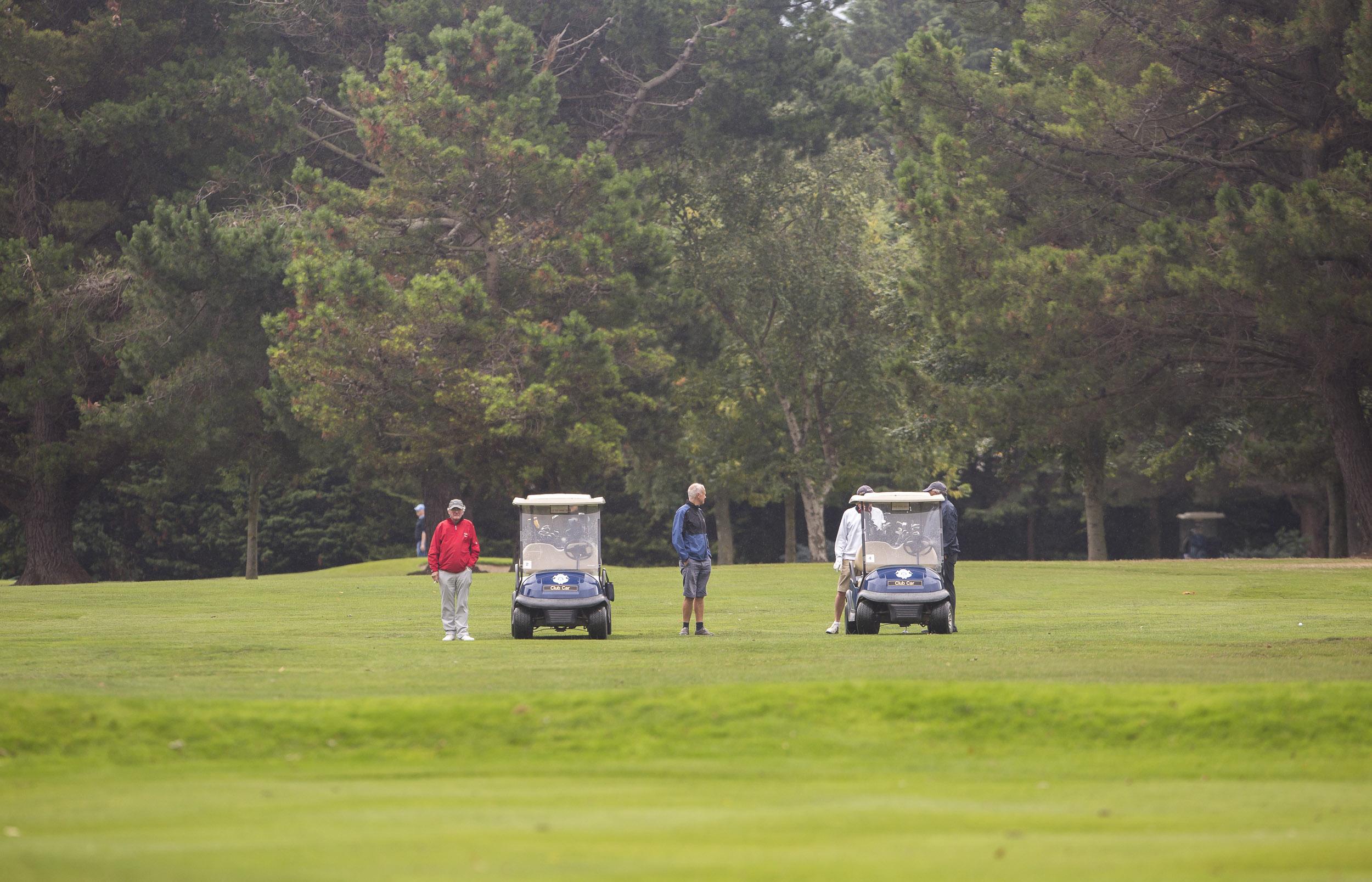 LTavs-Golf-2018-Web-1.jpg