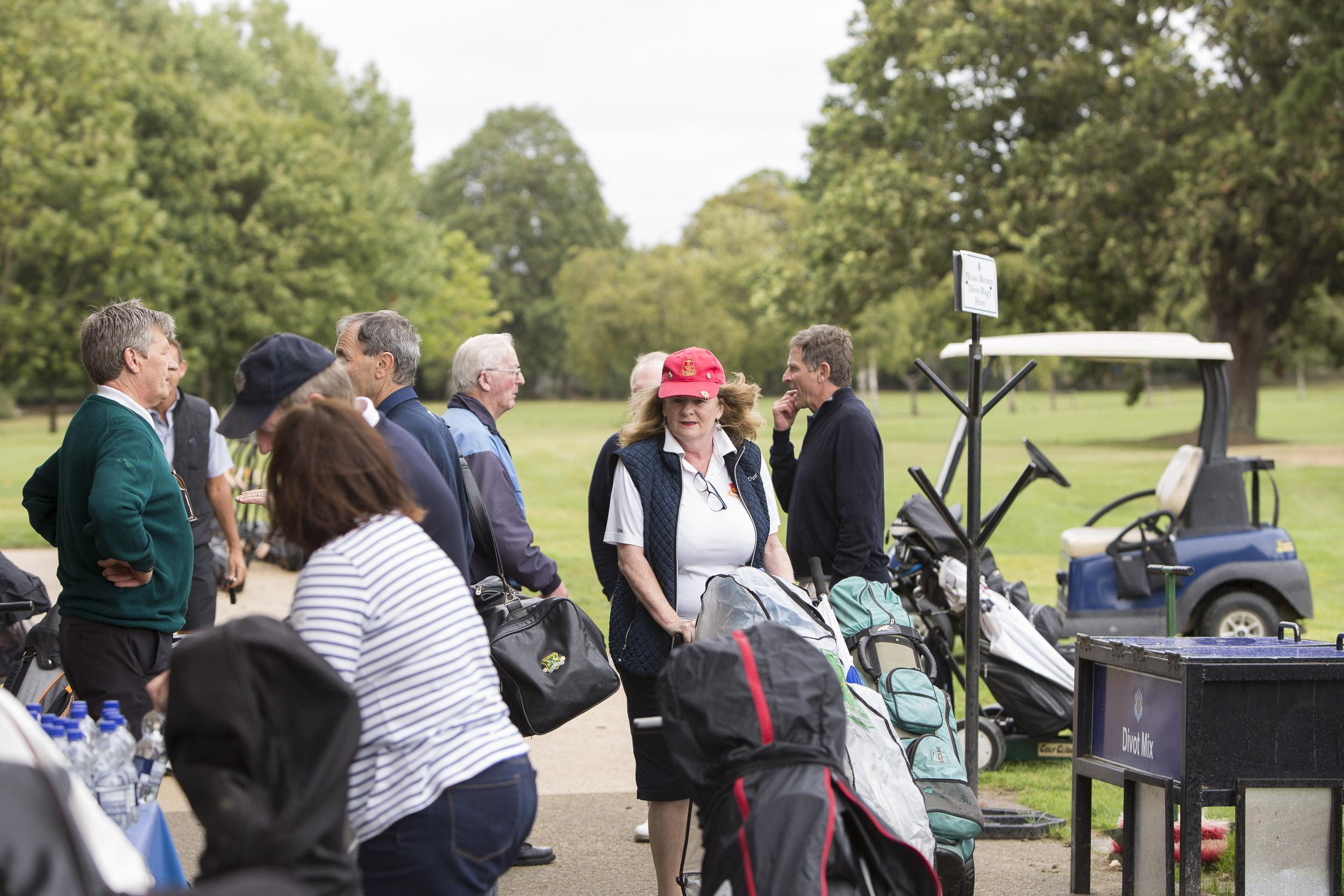 LTavs-Golf-2018-Web-6.jpg