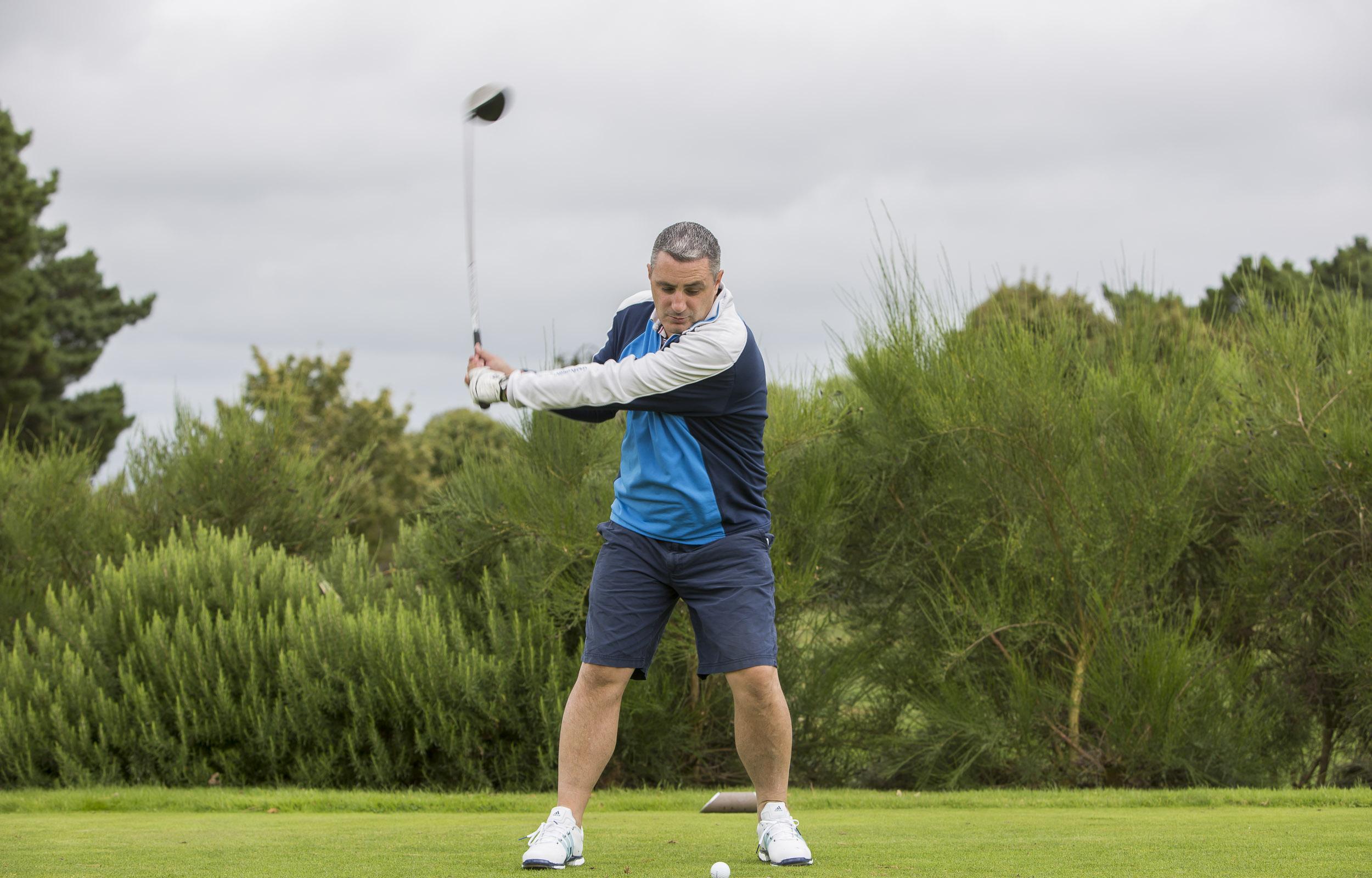 LTavs-Golf-2018-Web-7.jpg