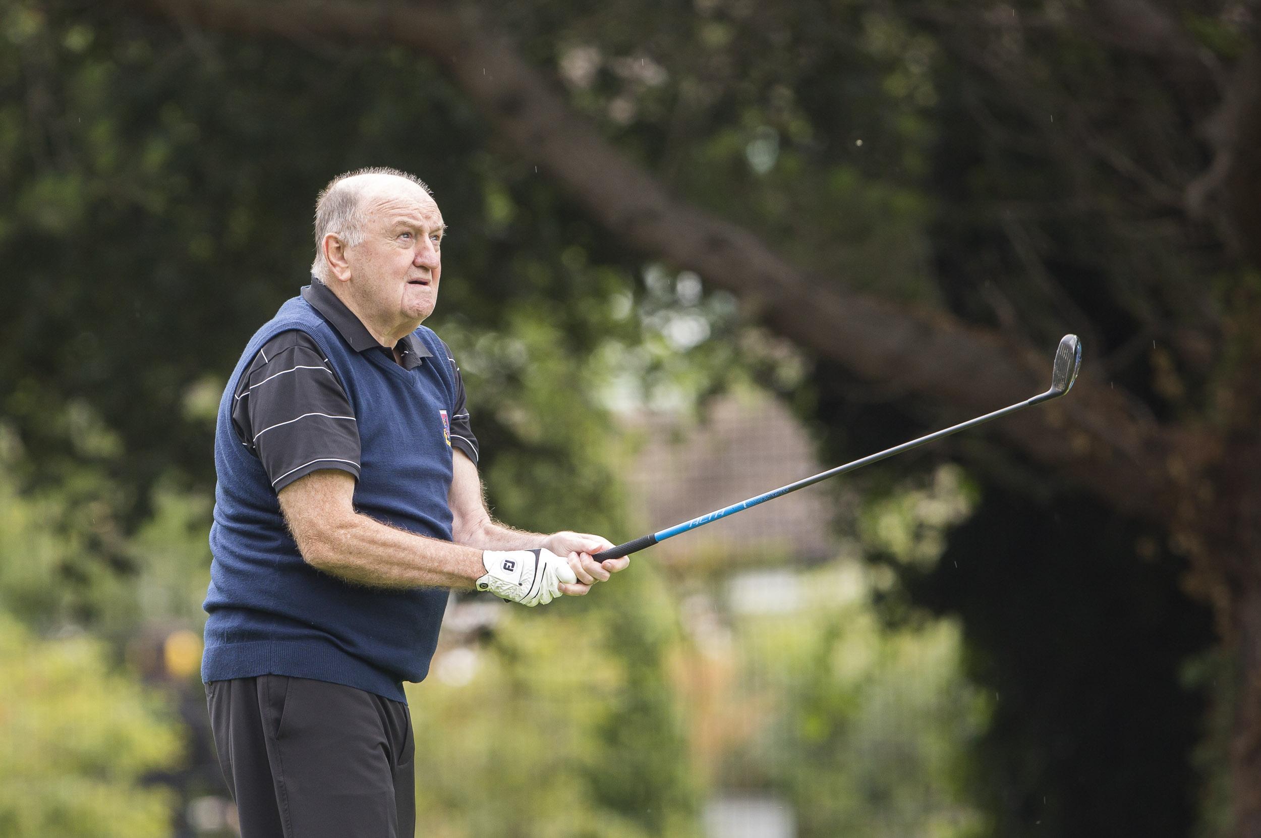LTavs-Golf-2018-Web-12.jpg