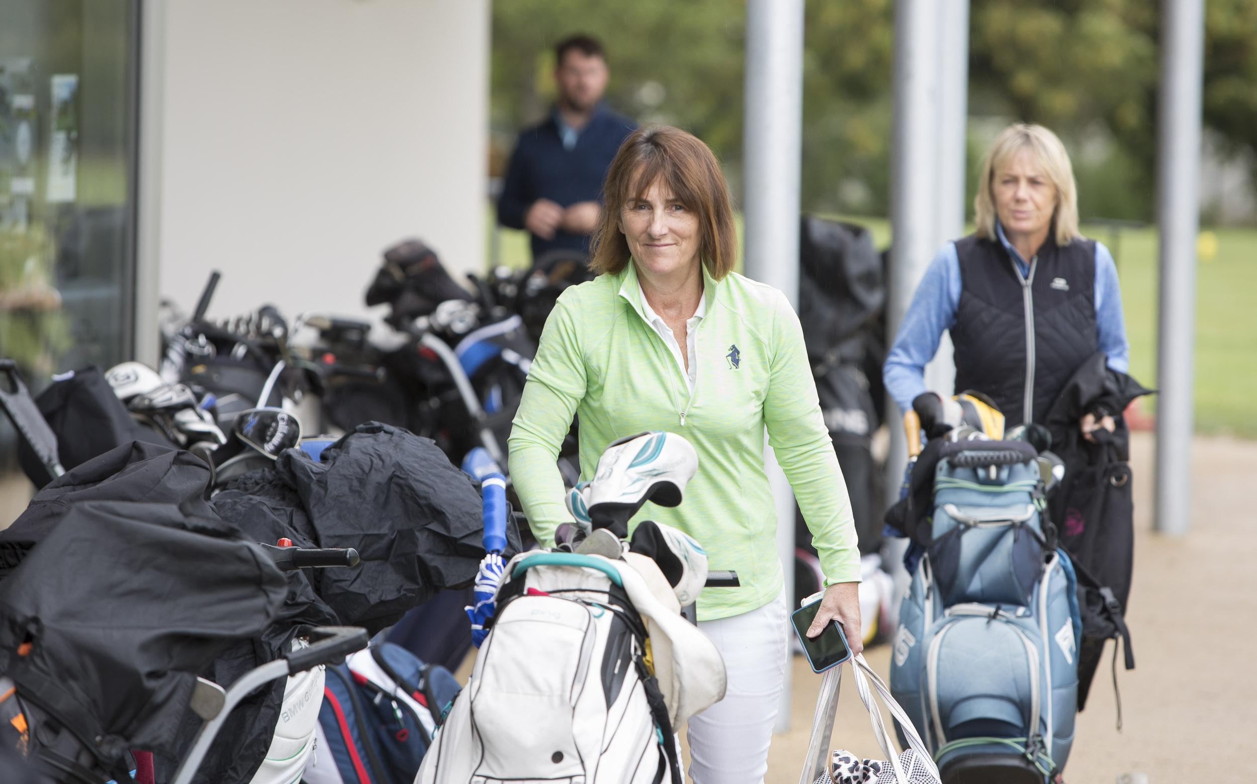 LTavs-Golf-2018-Web-24.jpg