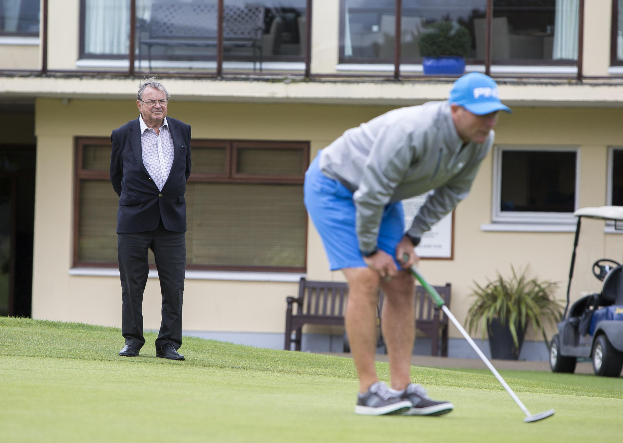 LTavs-Golf-2018-Web-28.jpg