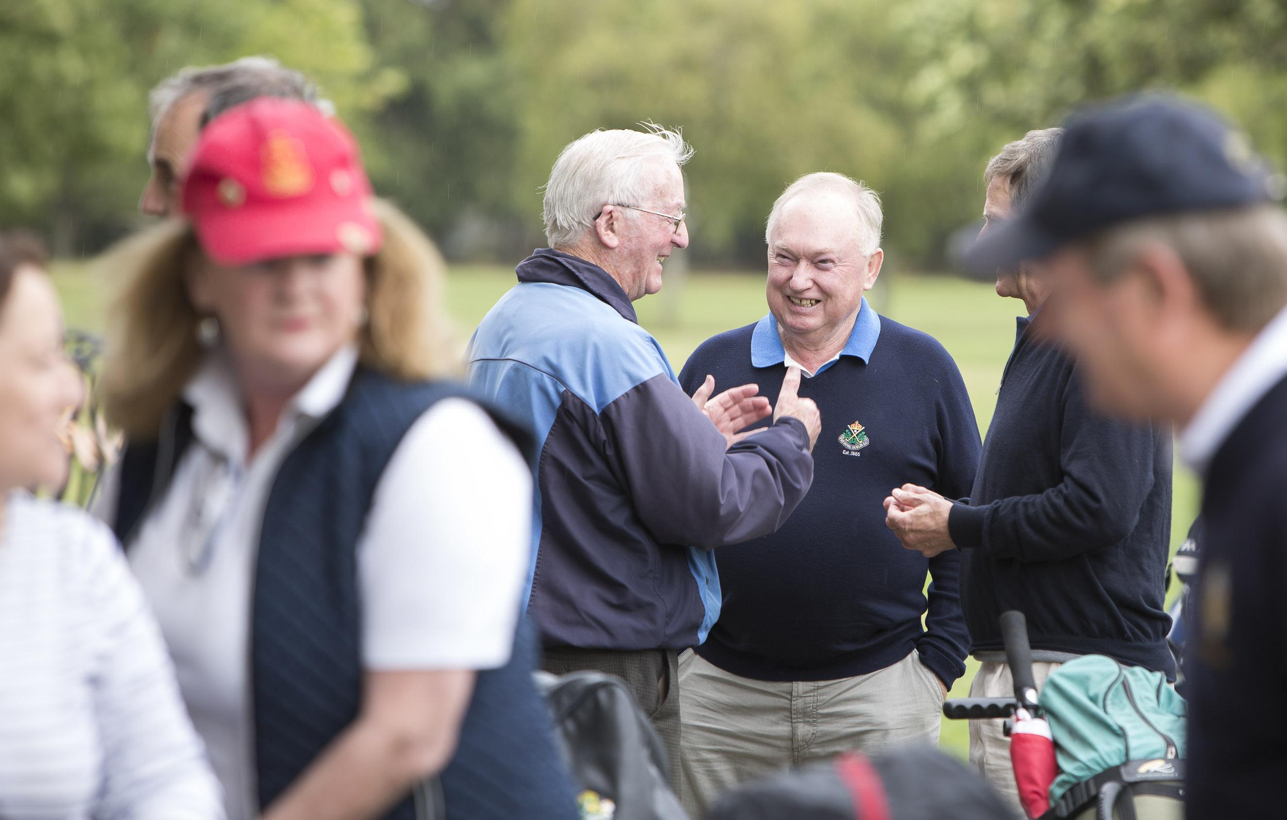 LTavs-Golf-2018-Web-34.jpg
