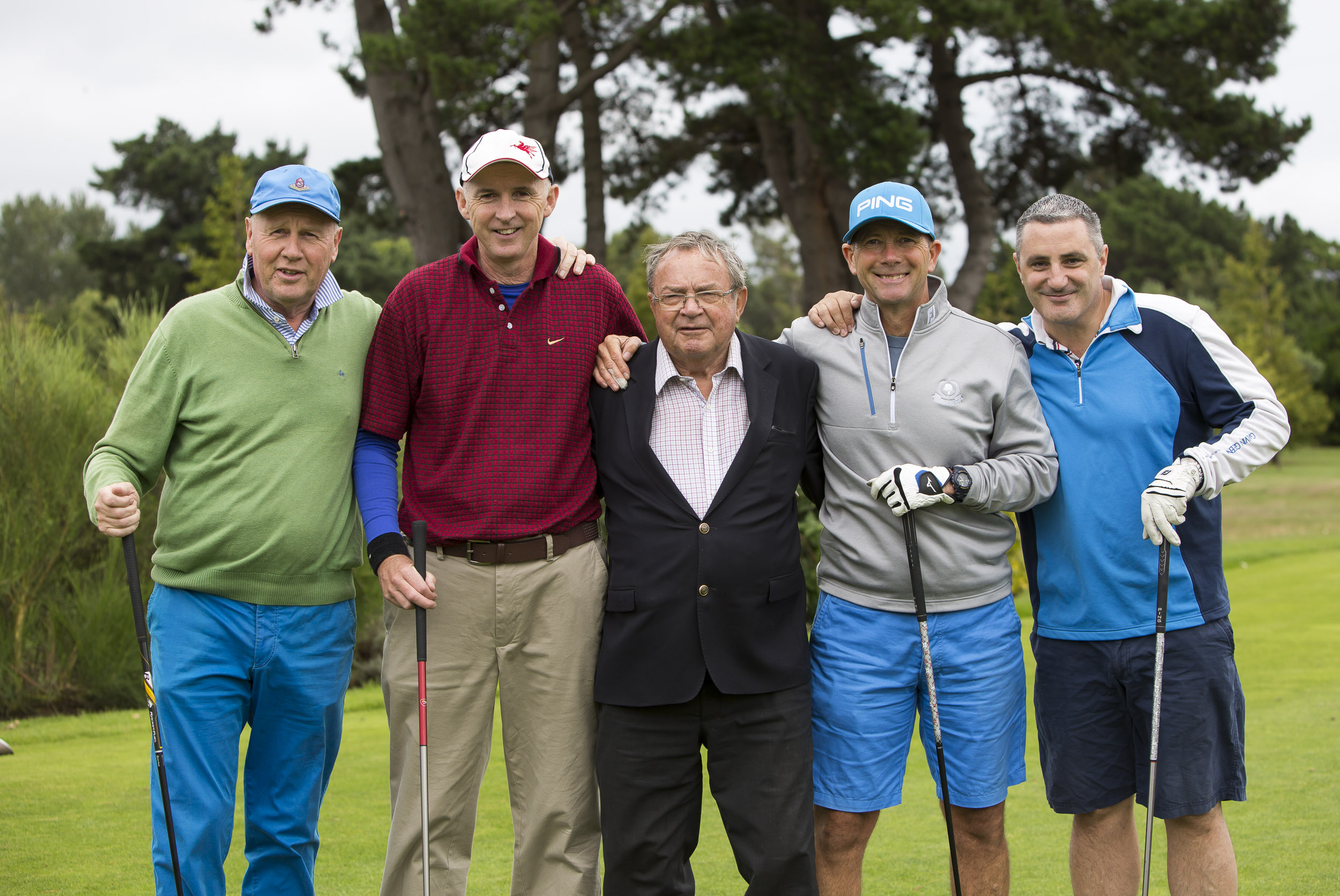 LTavs-Golf-2018-Web-41.jpg