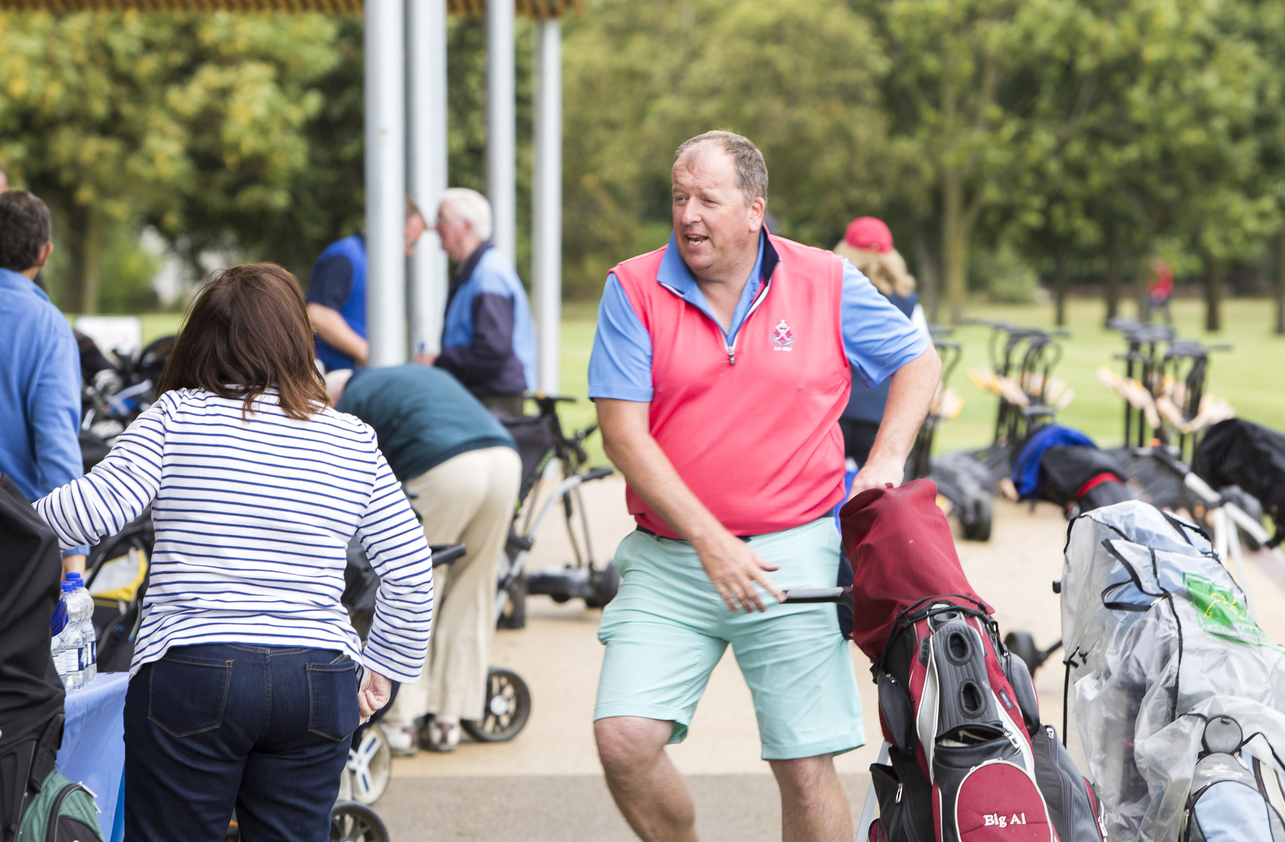 LTavs-Golf-2018-Web-44.jpg