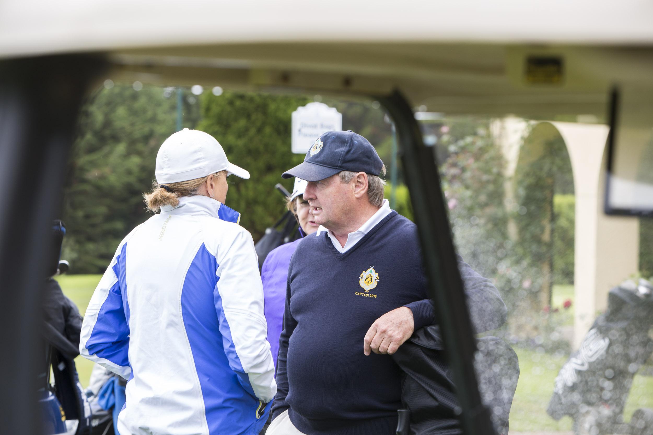 LTavs-Golf-2018-Web-45.jpg