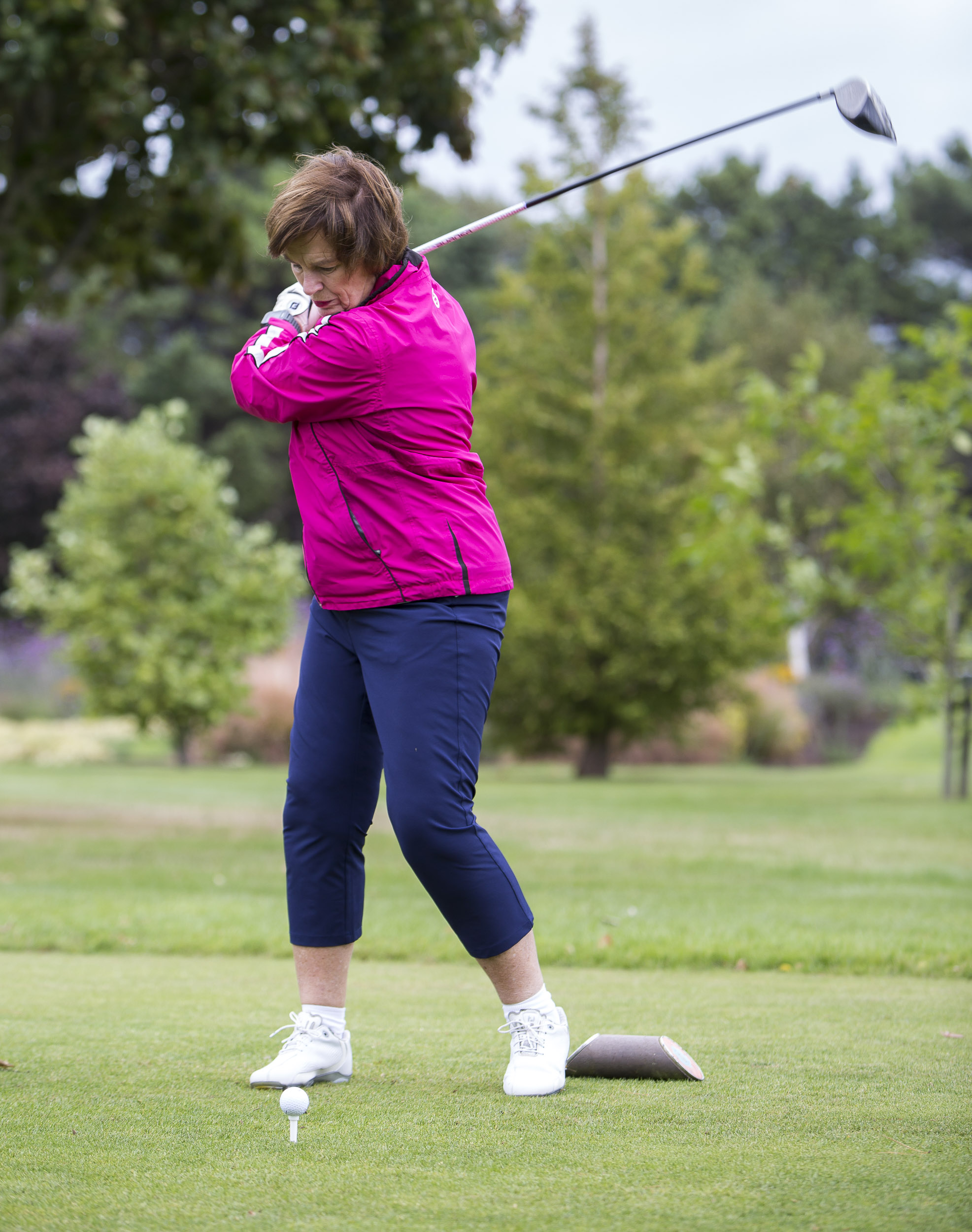 LTavs-Golf-2018-Web-49.jpg