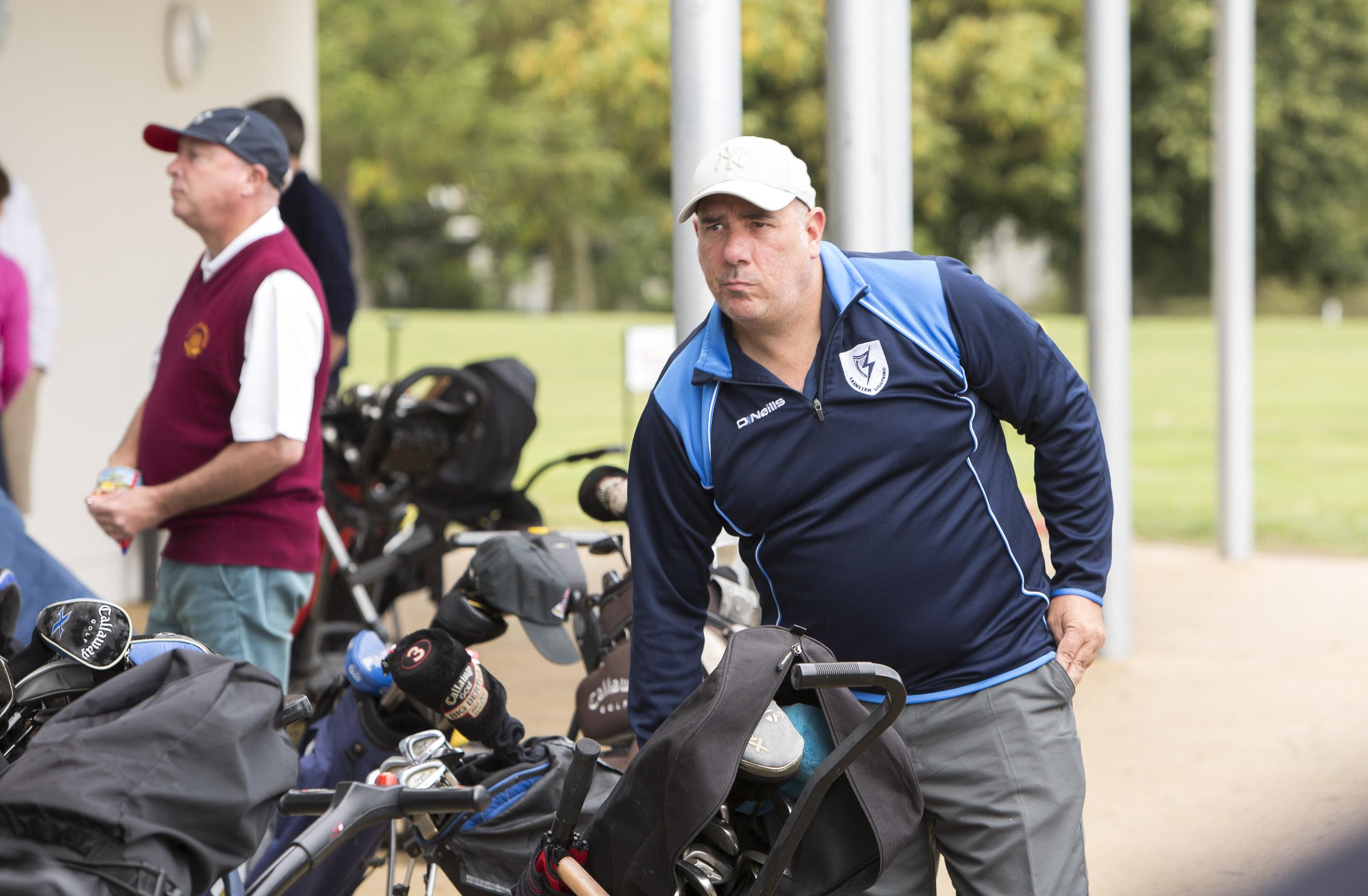 LTavs-Golf-2018-Web-53.jpg