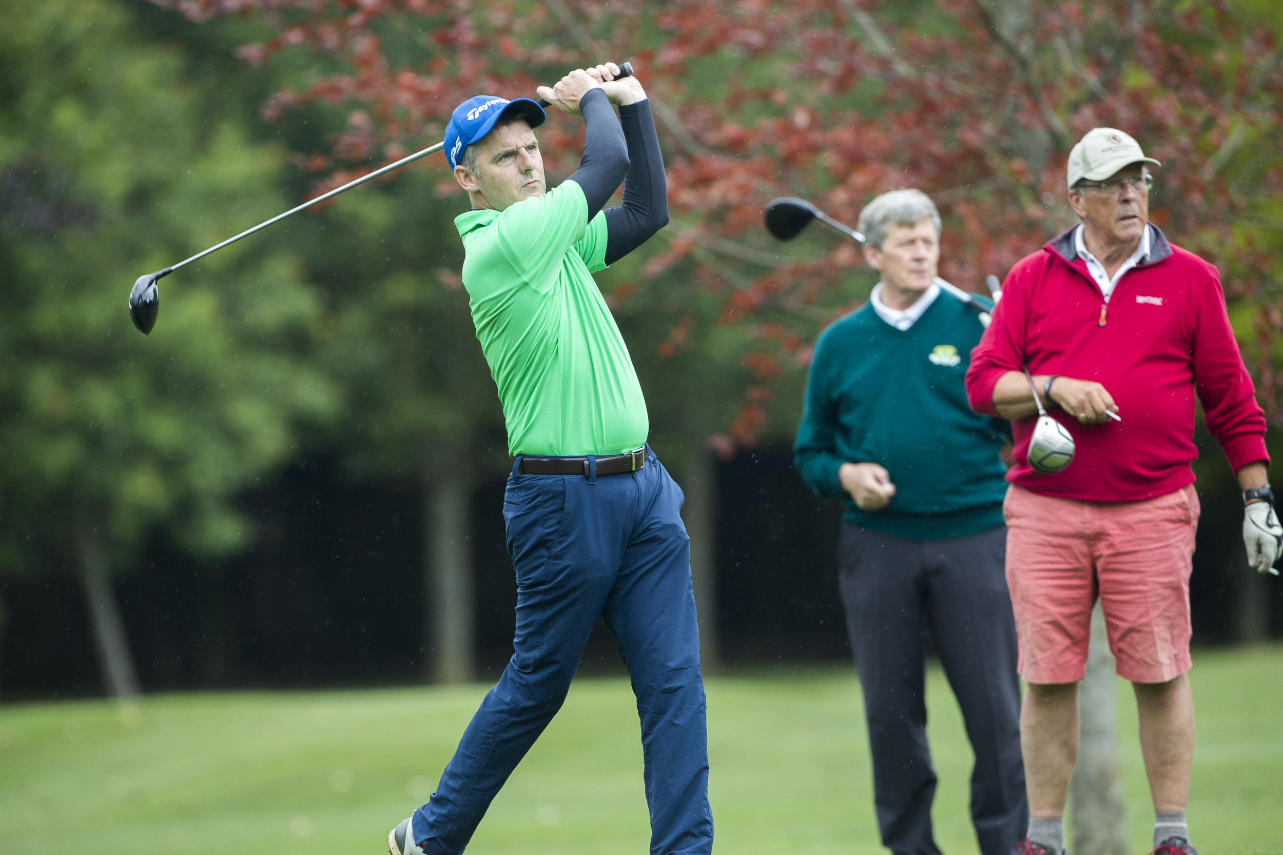 LTavs-Golf-2018-Web-58.jpg