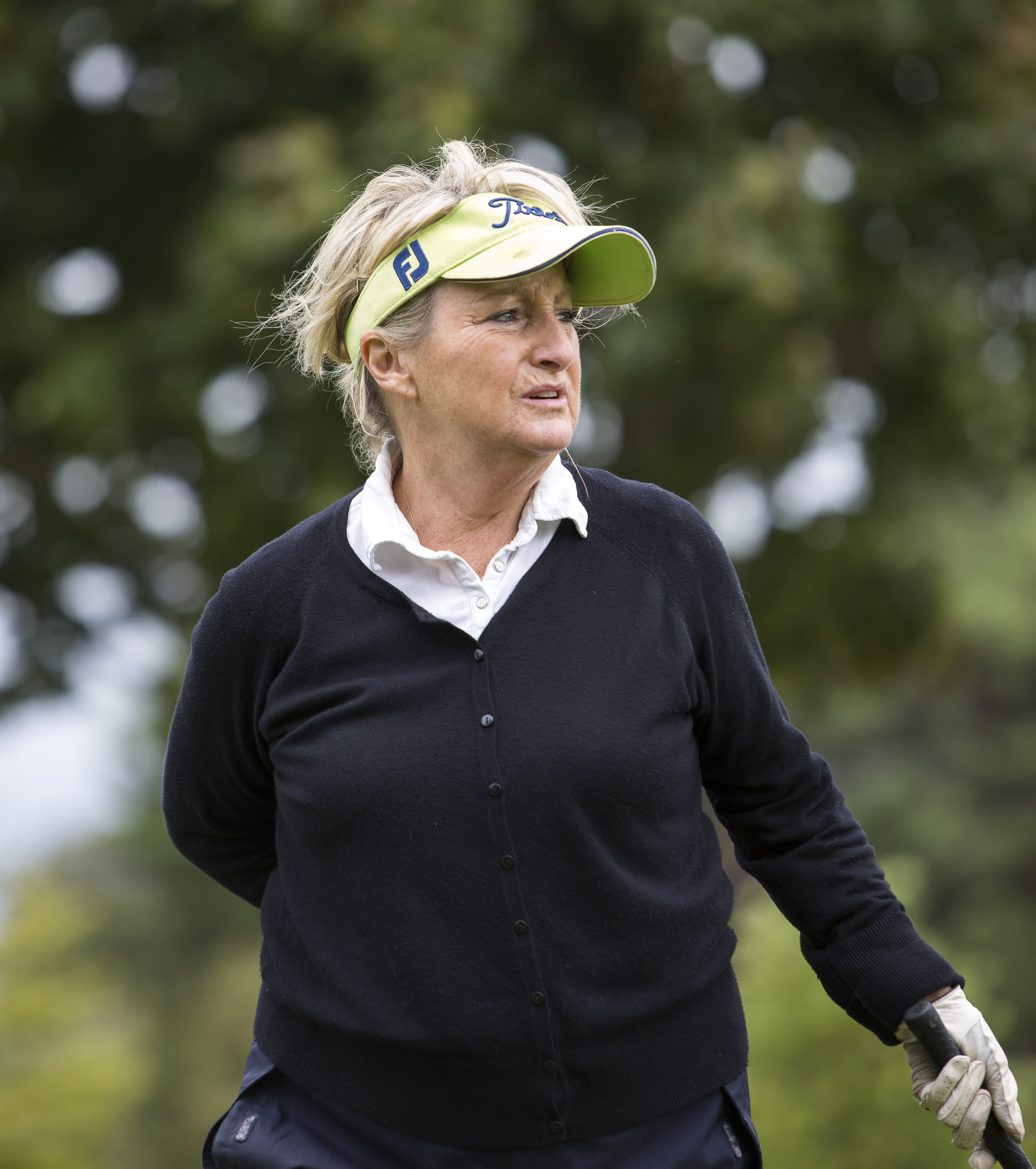 LTavs-Golf-2018-Web-63.jpg