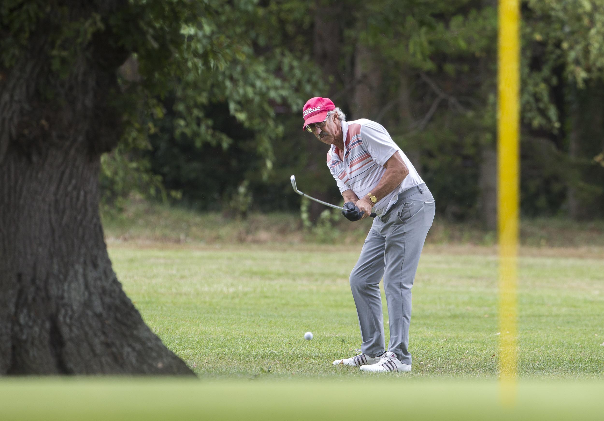 LTavs-Golf-2018-Web-66.jpg