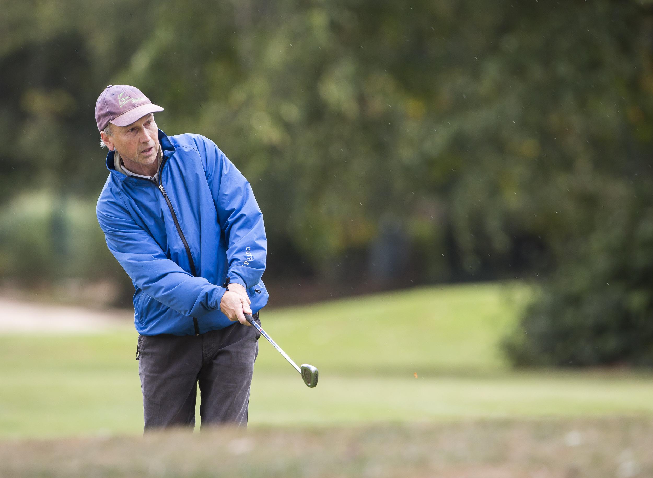 LTavs-Golf-2018-Web-67.jpg