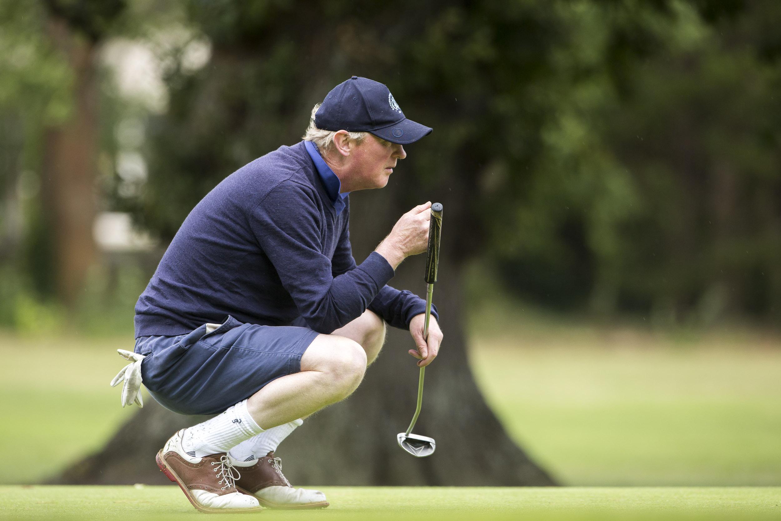 LTavs-Golf-2018-Web-69.jpg