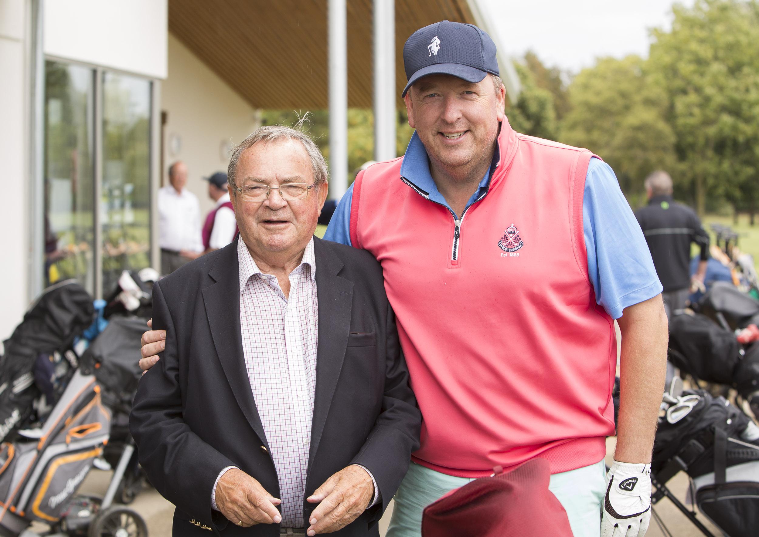 LTavs-Golf-2018-Web-70.jpg