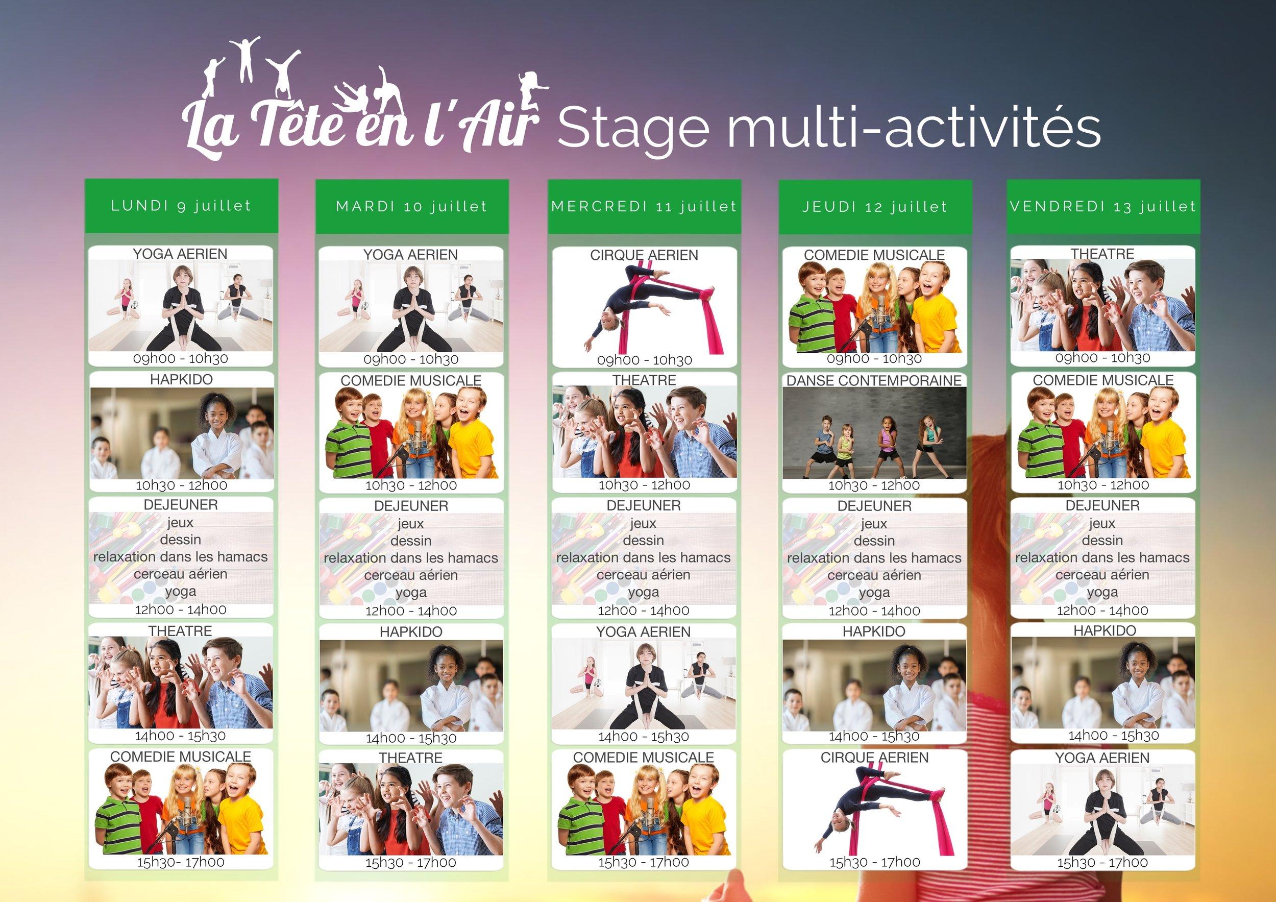 planning-stage-multi-activités-9-13-juillet.jpg