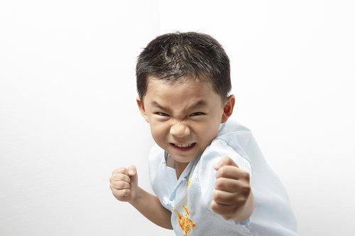 """Résultat de recherche d'images pour """"self defense kids"""""""