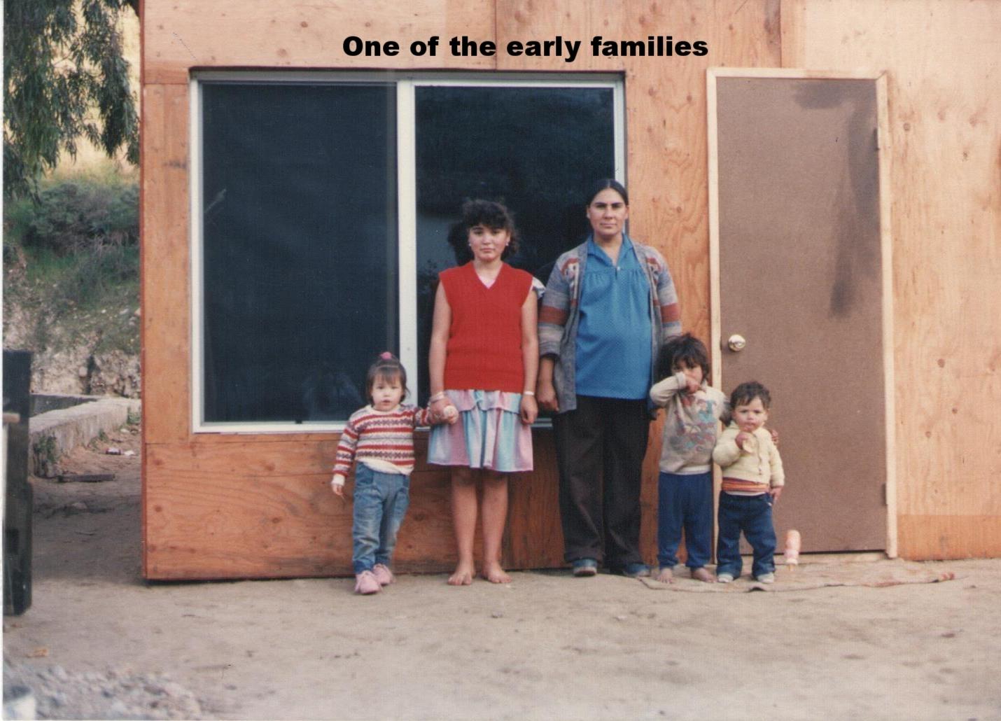 MCM Pic Family c1984.jpg